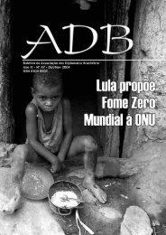 4 - ADB