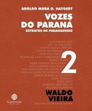 Waldo Vieira - Instituto Ciência e Fé