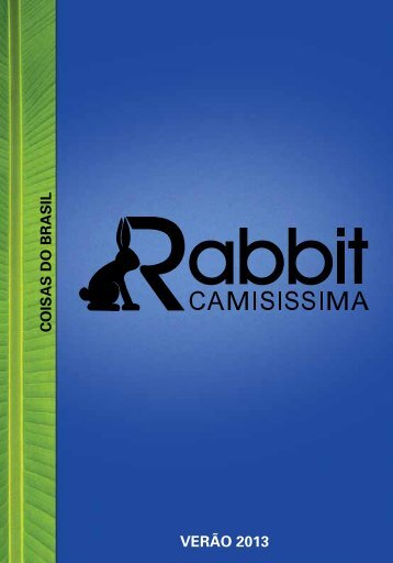 Download this publication as PDF - Rabbit