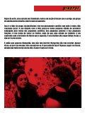 Dossier de Imprensa - Atalanta Filmes - Page 3