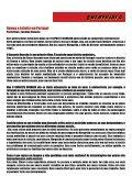Dossier de Imprensa - Atalanta Filmes - Page 7