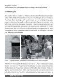BEM NO CENTRO - Page 3