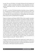 BEM NO CENTRO - Page 4