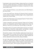 BEM NO CENTRO - Page 5