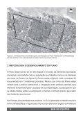 BEM NO CENTRO - Page 6
