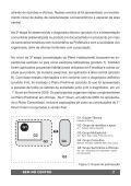 BEM NO CENTRO - Page 7