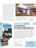 Galeria Melissa - Lume Arquitetura - Page 4