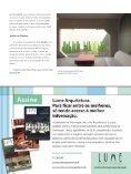 Galeria Melissa - Lume Arquitetura - Page 6