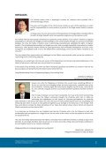 Newsletter - Embassy of the Philippines, New Delhi, India - Page 2