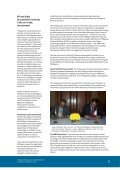 Newsletter - Embassy of the Philippines, New Delhi, India - Page 3