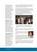 Newsletter - Embassy of the Philippines, New Delhi, India - Page 4