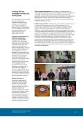 Newsletter - Embassy of the Philippines, New Delhi, India - Page 5