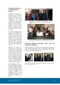 Newsletter - Embassy of the Philippines, New Delhi, India - Page 6