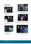 Newsletter - Embassy of the Philippines, New Delhi, India - Page 7