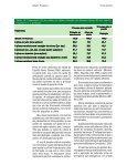 Clique aqui para ver o texto completo - Ceinfo - Embrapa - Page 2