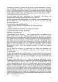 Barberina Derksen - Lehrinstitut Derksen - Seite 2