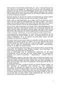 Barberina Derksen - Lehrinstitut Derksen - Seite 3