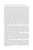 Memories of Paulo - Sense Publishers - Page 3