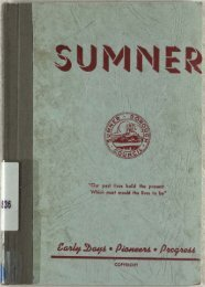 View Sumner by J.F. Menzies as PDF - Christchurch City Libraries