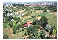 Vita in Campagna.pdf - Summa gallicana