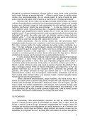 O Sonho das Esmeraldas - Unama - Page 3