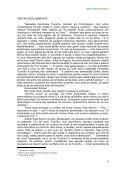 O Sonho das Esmeraldas - Unama - Page 5