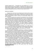 O Sonho das Esmeraldas - Unama - Page 6