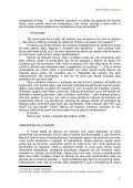 O Sonho das Esmeraldas - Unama - Page 7