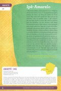 Revista Mosaico - Fundação ArcelorMittal Brasil - Page 4