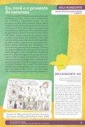 Revista Mosaico - Fundação ArcelorMittal Brasil - Page 7
