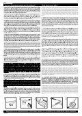 Arado Ar (E) 555 - Seite 2