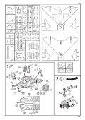 Arado Ar (E) 555 - Seite 5