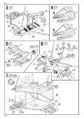 Arado Ar (E) 555 - Seite 6