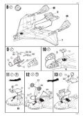 Arado Ar (E) 555 - Seite 7