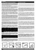 MISTEL V Ta154 & Fw190 - Hobbico - Seite 2
