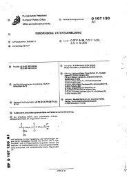 EP o 107 120 A1 - Dermaviduals