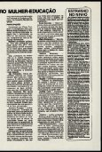 GRUMIN - Centro de Documentação e Pesquisa Vergueiro - Page 3