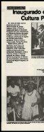 GRUMIN - Centro de Documentação e Pesquisa Vergueiro - Page 4