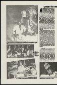 GRUMIN - Centro de Documentação e Pesquisa Vergueiro - Page 6