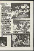 GRUMIN - Centro de Documentação e Pesquisa Vergueiro - Page 7