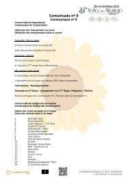 download do comunicado 0 em pdf - Pad