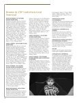 Discursos da Conferência Geral - Page 4