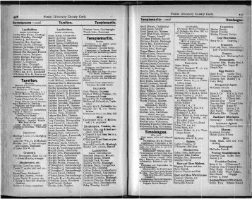 Pages 456 to 463 - Cork Past and Present