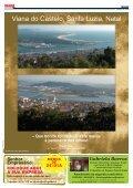 \ CENTRO OPTICO DE VIANA - Viana Social e Cultural - Page 2