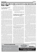 \ CENTRO OPTICO DE VIANA - Viana Social e Cultural - Page 7