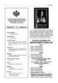 m? - Hermandad de San Benito - Page 2