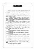 m? - Hermandad de San Benito - Page 3