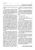 m? - Hermandad de San Benito - Page 5