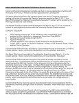 REGULAR MEETING, ORLAND CITY COUNCIL ... - City of Orland - Page 2