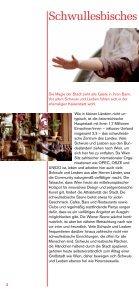 Queer Guide für Wien - Vienna - Seite 4